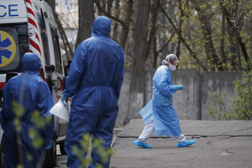 COVID-19: Stepanow nennt Gebiete mit höchster Zahl der Infektionen