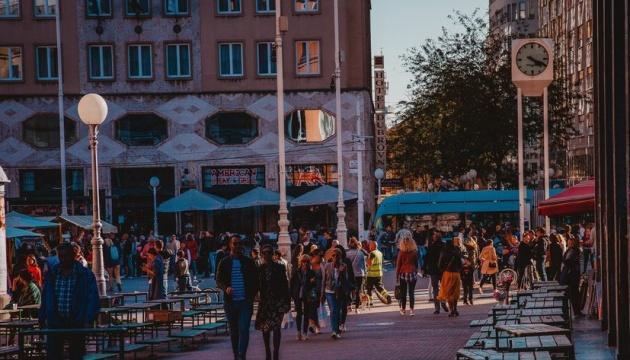 Хорватія продовжила до 15 серпня обмеження на в'їзд іноземців