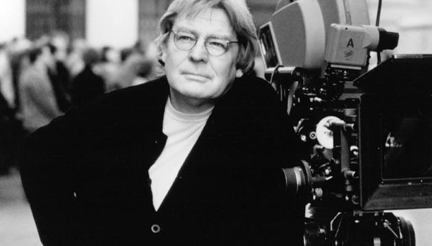 У Лондоні помер оскароносний режисер Алан Паркер