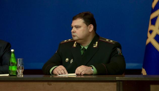 Дискуссии о деятельности спецслужб несут смертельную угрозу их сотрудникам - глава СВР