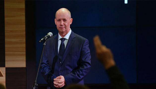 До Києва приїхав екскандидат у президенти Білорусі, який переховувався в РФ - ЗМІ