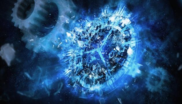Фізики змоделювали подорож у часі та спростували наявність