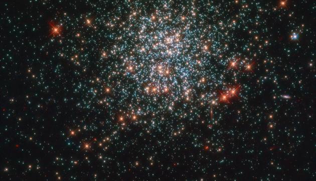 В День авиации и космонавтики МКИП призывает присоединиться к акции «Месседж в космос»