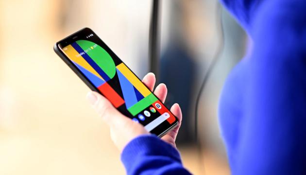 У стилі Ван Гога та Фріди Кало: Google випустив нові фільтри для селфі