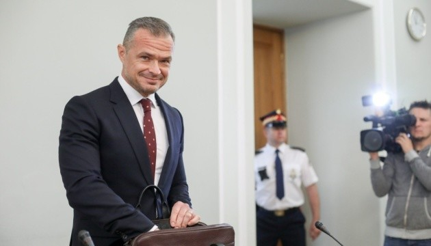 У Польщі затримали ще одну людину в