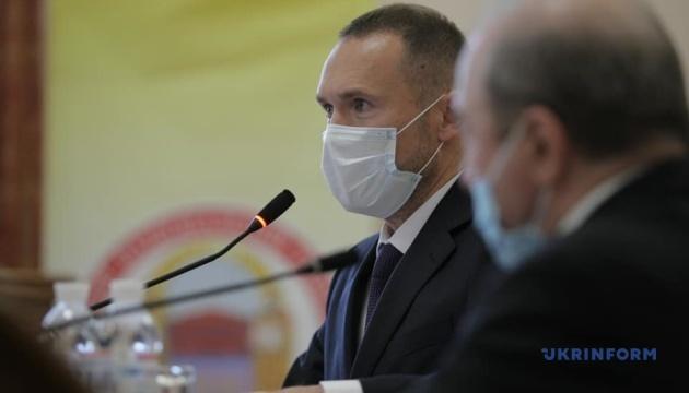 В Україні 59 шкіл не мають доступу до інтернету - Шкарлет