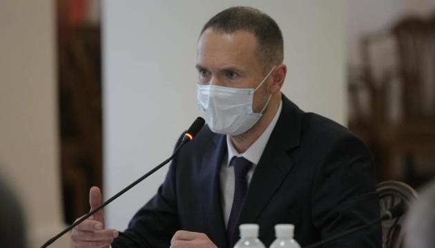 Шкарлет підтримує створення нової всеукраїнської студентської спілки