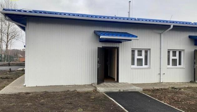 На Харківщині розкрадали гроші на будівництві амбулаторій – СБУ