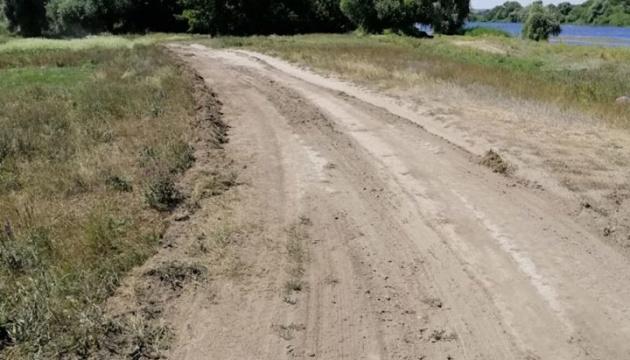 На Миколаївщині спільно з USAID реалізують туристичний проєкт