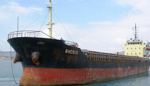 Взрыв в Бейруте: капитан рассказал, что владелец из РФ бросил судно на произвол судьбы в 2013 году