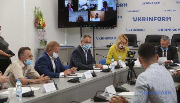 Альтернативна енергетика в Україні: можливості для інвесторів та виробників