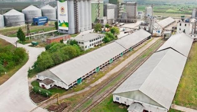 На Мироновской птицефабрике завершили внедрение системы энергоменеджмента