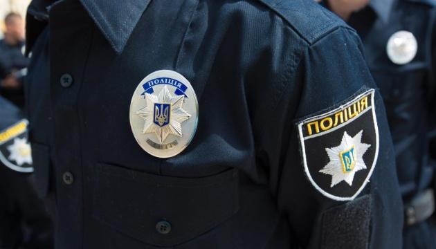Поліція відпустила додому мешканку Запоріжжя, яка вбивала тварин та знімала це на відео