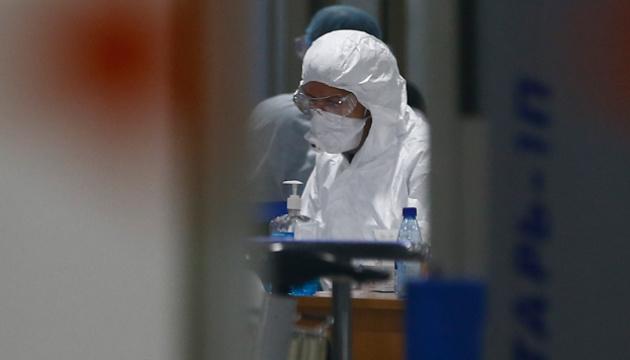 Нова Зеландія 100 днів фіксує лише завезені випадки COVID-19