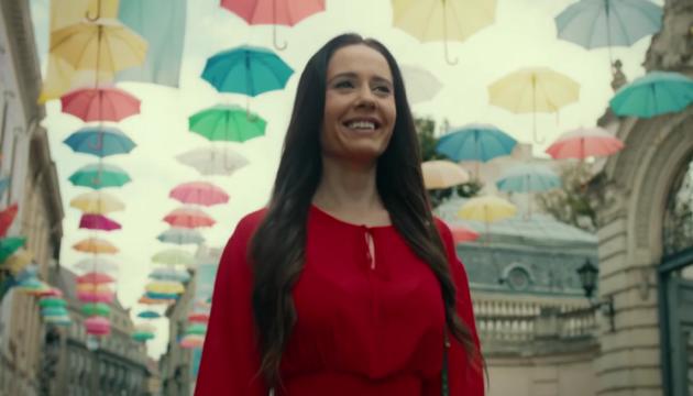 """La película """"Una mujer decente de Lviv"""" recibe un premio del Festival DaVinci"""