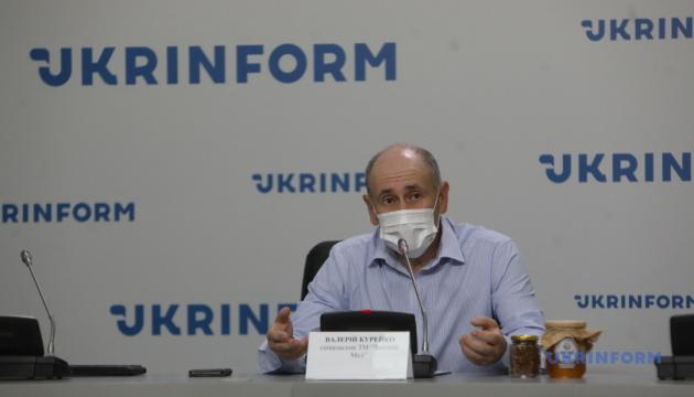 Медовый сезон 2020 в Украине: вызовы для пчеловодов и потребителей