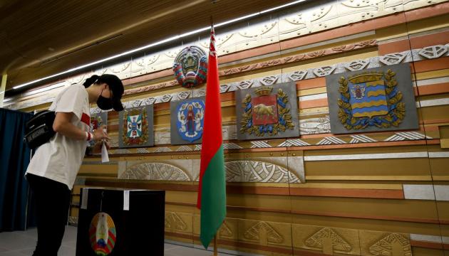 Польша предлагает повторить выборы президента Беларуси под эгидой ОБСЕ
