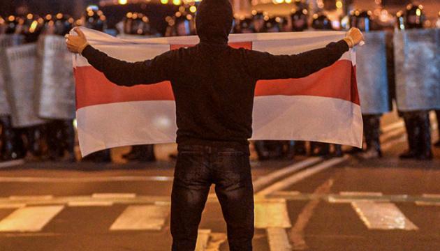 Правительство Беларуси уволило еще одного дипломата, который поддержал протестующих