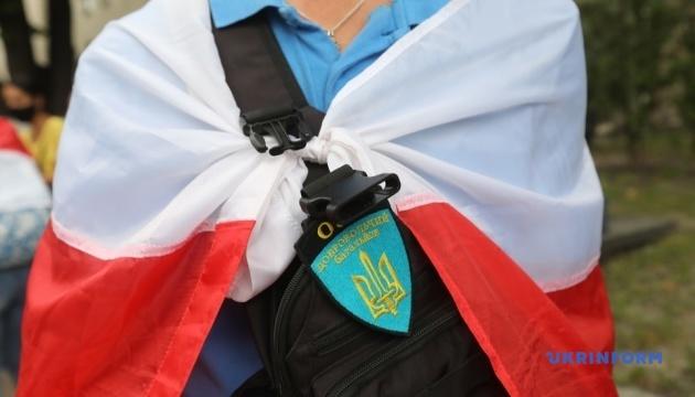 Не сваріть білорусів за млявість протестів