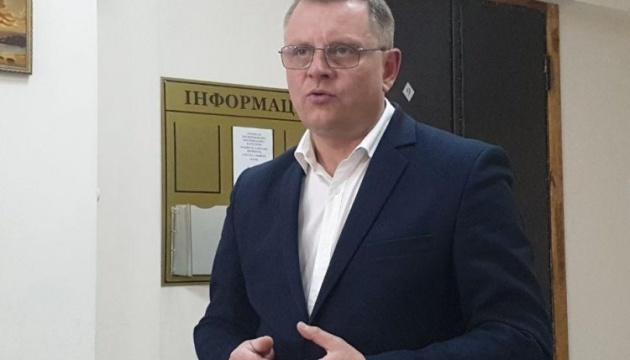 COVID-скандал у Харкові: директора Департаменту охорони здоров'я таки звільнили