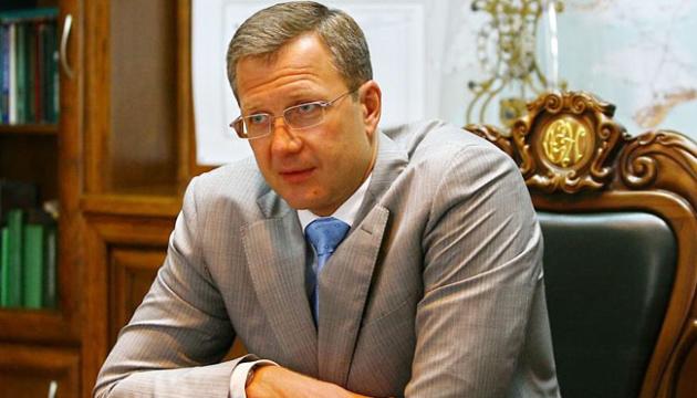 Антикорупційний суд відмовив НАБУ в заочному розслідуванні щодо