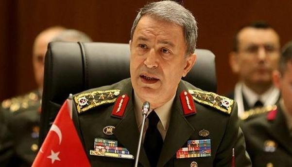 Турция не позволит реализацию любого проекта в восточном Средиземноморье без своего согласия