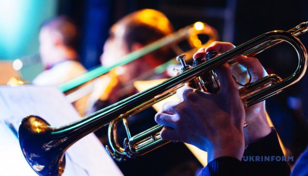 «Музика в старому Львові» залунає 15 серпня