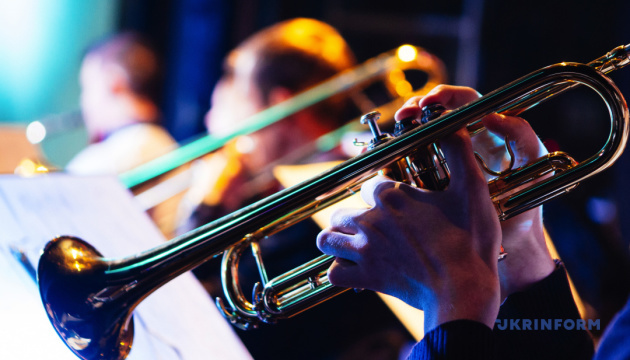 У Нью-Йорку стартує другий фестиваль української сучасної музики
