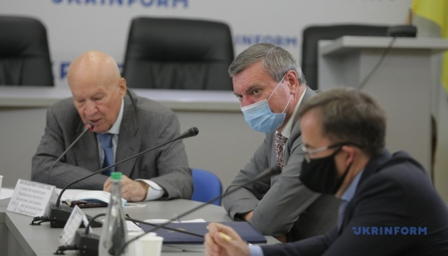 В ВПК нужно уменьшить спецэкспортеров и ограничить влияние Укроборонпрома — Уруский