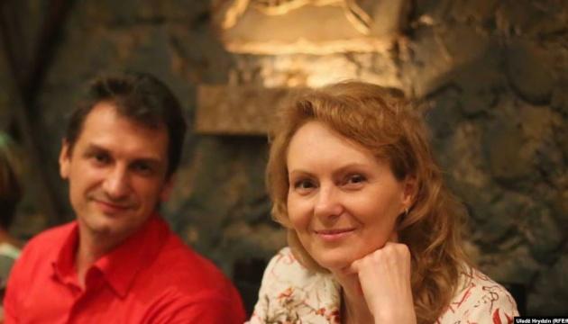 У Мінську побили й затримали журналіста Радіо Свобода