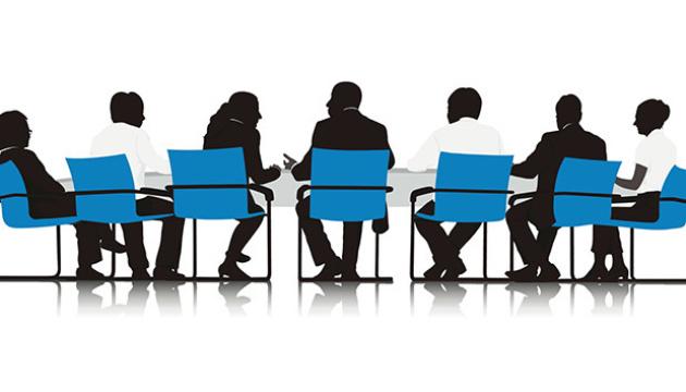 СКУ запрошує діаспорян на менторський семінар