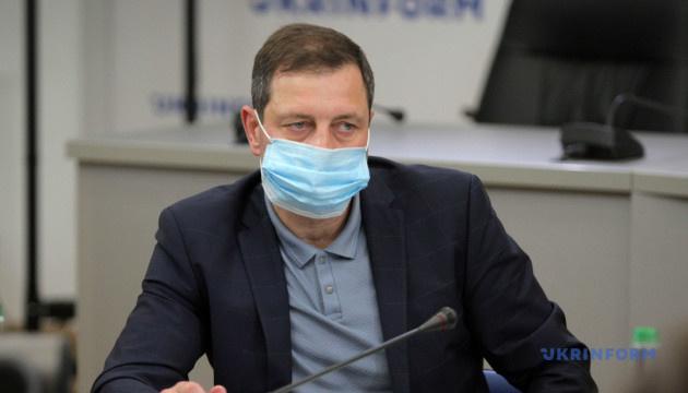 Протидіяти агресії РФ треба через реформу