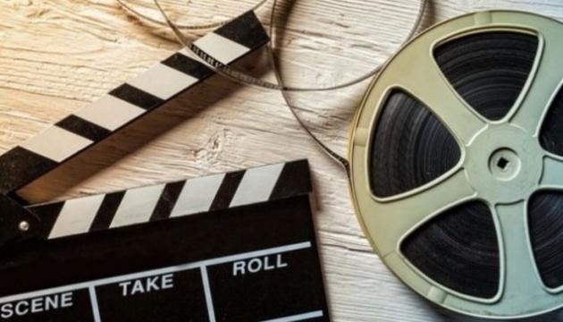 Ко Дню Независимости МХП привезет на Черкасчину современное украинское кино
