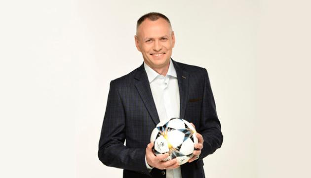 Александр Головко будет тренировать ФК