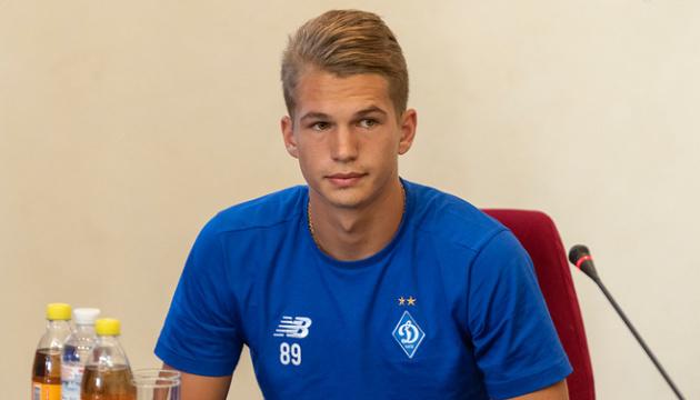 Verkauf von Suprjaga: Dynamo lehnt 8-Millionen-Angebot von Bologna ab