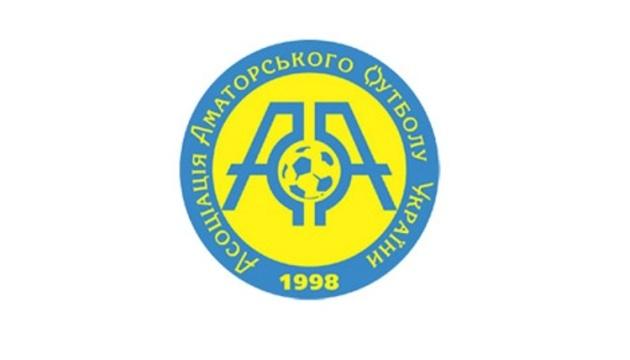 Золото любительского чемпионата Украины по футболу разыграют в столице