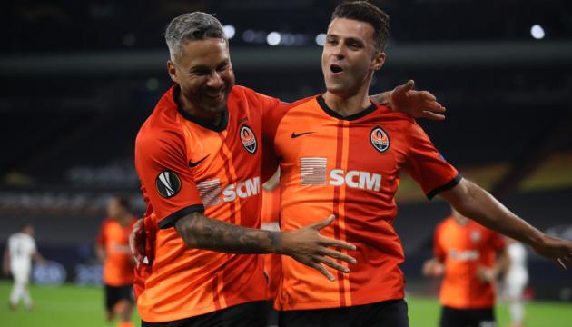 Букмекеры дали прогноз на матч Лиги Европы