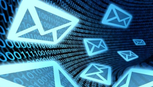 How to protect your mail from spam