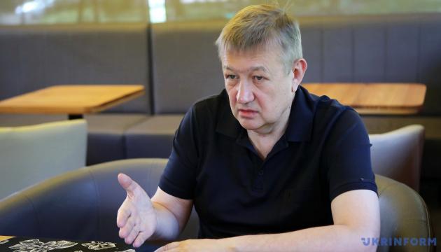 На ЦВК чинили тиск у зв'язку з місцевими виборами – голова Харківської облради