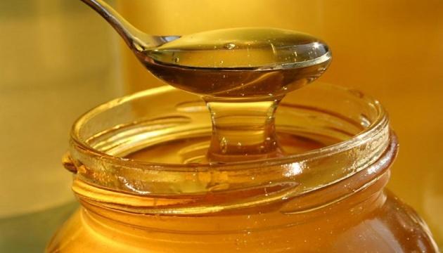 Україна експортувала рекордні обсяги меду