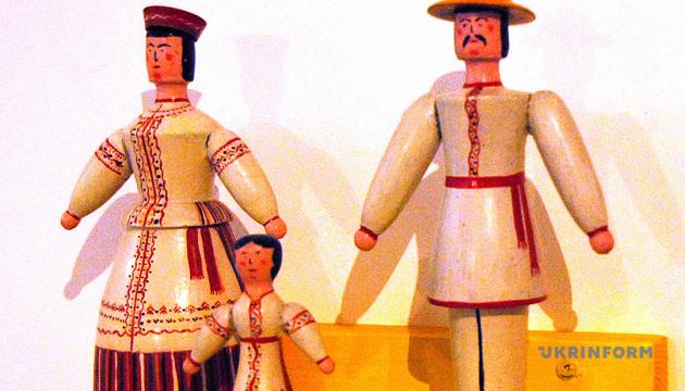 Яворивским забавке и пирогу посвятят фестиваль на Львовщине