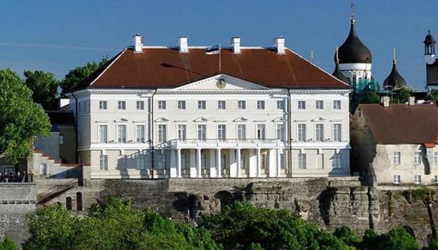 Уряд Естонії заявив про невизнання виборів у Білорусі