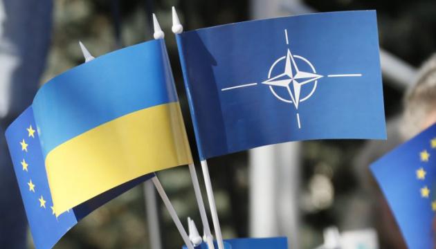 Trois composantes de l'adhésion: quelle sera la voie de l'Ukraine vers l'OTAN