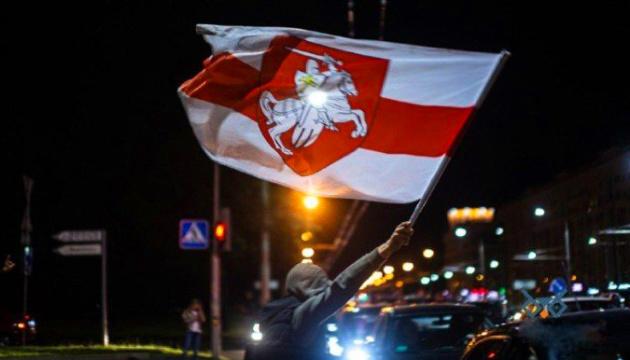 Незалежна Білорусь – найліпше забезпечення від загрози для України з півночі