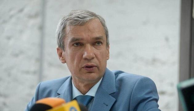 Члену совета оппозиции Беларуси