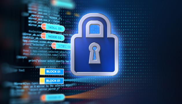 Оператор ГТС Украины подтвердил соответствие стандартам защиты информации