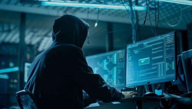 Хакери КНДР вкрали понад $300 мільйонів на ядерні програми – ЗМІ