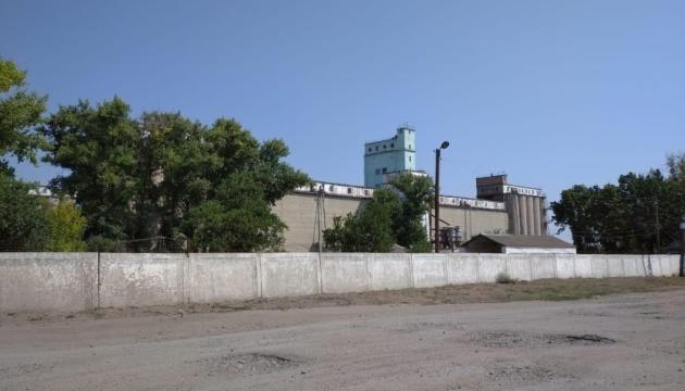СБУ викрила розкрадання зерна з Держрезерву на 2,5 мільйона