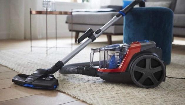Як швидко зробити домашнє прибирання: основні лайфхаки