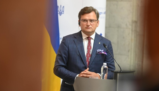 Ukraine negotiating labor migration agreements with 15 countries